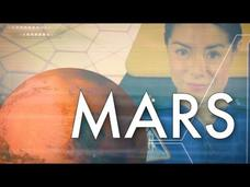 Let's Go to Mars Video