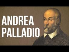 Art/Architecture - Andrea Palladio Video