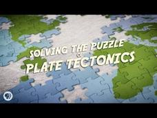 How Do We Know Plate Tectonics Is Real? Video