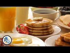 What is a Complete Breakfast? Video