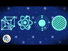 How Can You See an Atom? Video