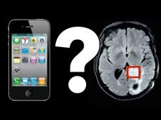 Do Cell Phones Cause Brain Tumors? Video
