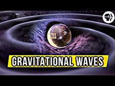 Why Do We Care about Gravitational Waves? Video