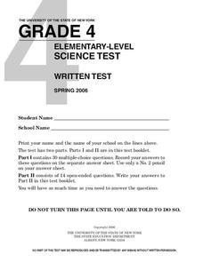 bwluav9tywdpy2symde3mdmymi0yodexltfzz21qzdquanbn  Th Grade Science Answers on 4th science worksheets, mayan science, inference science, teacher science, life science, work in science, 4th graders, elementary science, composition science, 4th math, nerd jokes science, strain science, prek science, documentation science, host science, lifepac science, luminosity science, induction science, offspring science, physical science,