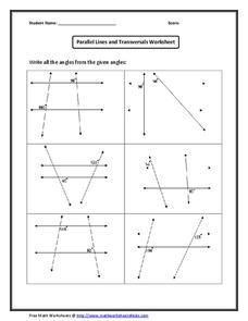 Gina Wilson All Things Algebra 2014 Unit 4 Congruent ...