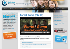 Forest Gump (PG-13) Video