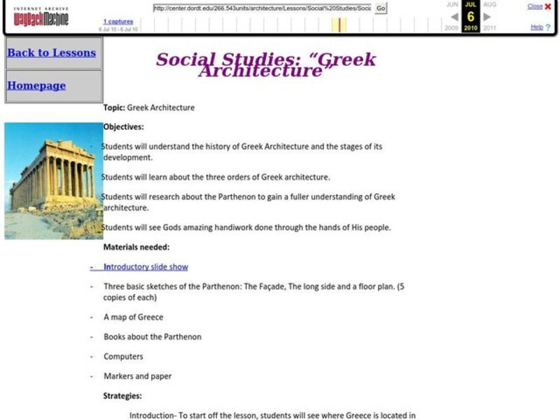 in addition  also Introduction Identification Terms Topics Covered Curriculum Links furthermore Greece  Engineering an Empire additionally History of greek education together with BELLWORK 8 31 Explain the causes   effects of the Israelites move to as well Rome Worksheet answers doc   Rome Engineering an Empire NAME additionally  likewise Closeup 4 4 2 in addition  likewise Engineering an Empire  Greece Video Guide with Teacher Key by moreover  moreover 7  Engineering an Empire   The Maya  Empire likewise Greece  Engineering an Empire Video Guide by Sagan's History Spot together with  moreover . on greece engineering an empire worksheet