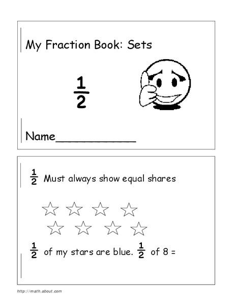 multiplication word problems 2 3 digit worksheet for 3rd 5th grade lesson planet. Black Bedroom Furniture Sets. Home Design Ideas