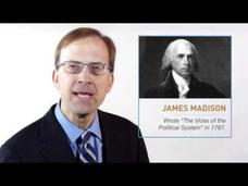 Interstate Commerce and the Constitution Video