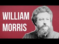Political Theory - William Morris Video