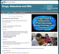 LESSON 2 Navigating the NCBI likewise Public  ments – July 10th Meeting  Request for Further Research in addition Biotechnology Web Lesson further  in addition LESSON 2 Navigating the NCBI besides Ge ics Case Stus   PBS LearningMedia moreover New NGSS Lesson Plans   Science Buds Blog together with Introduction to ge ic engineering  video    Khan Academy also Two Simple and Inexpensive Laboratory Exercises for Teaching Agarose likewise Biotechnology Lesson Plans   Worksheets   Lesson Pla furthermore Biotechnology  The Tools of the Trade likewise Worksheets Index moreover Biotechnology   Read     Biology   CK 12 Foundation furthermore  furthermore Biotechnology Web Lesson as well New NGSS Lesson Plans   Science Buds Blog. on biotechnology web lesson worksheet answers