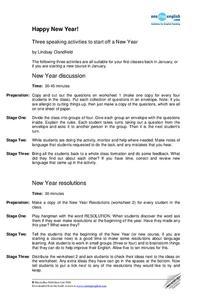 an essay on bargaining