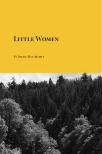 Little Women eBook