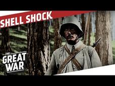Shell Shock - The Psychological Scars of World War 1 Video
