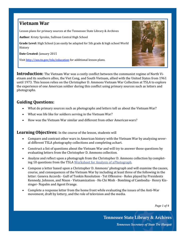 Cambodia Lesson Plans Worksheets Lesson Planet