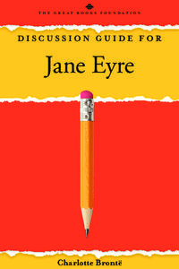 Discussion Guide for Jane Eyre Activities & Project