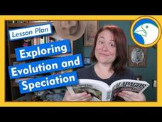 Evolution and Speciation