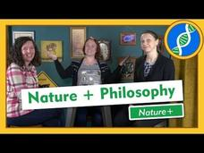 Nature + Philosophy Video