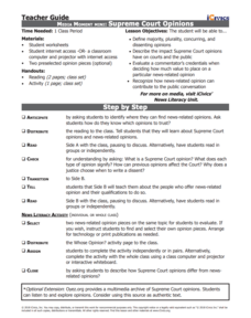 The Great State Icivics Worksheet Answers - Ivuyteq