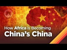 How Africa is Becoming China's China Video