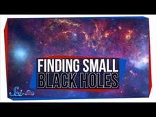 Galaxies Lesson Plans & Worksheets | Lesson Planet