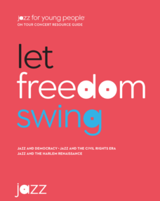 Let Freedom Swing Unit