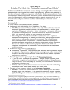 chapter 13 how populations evolve guided reading activities answer key