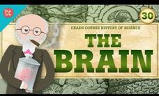 The Mind/Brain: Crash Course History of Science #30 Video