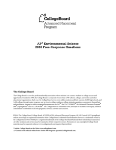 Informative Presentation Lesson Plans & Worksheets   Lesson