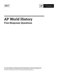 World History by Continent Lesson Plans & Worksheets
