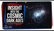 Solving Mysteries with the Ancient Galaxies Next Door Video