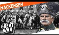 The Last Hussar - August von Mackensen Video