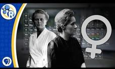 Women in Chemistry: Heroes of the Periodic Table Video