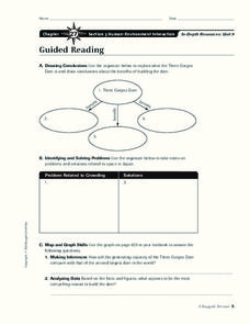 nature nuture or interaction worksheet Find nature nurture lesson plans and teaching resources from worksheets nature vs nurture worksheets to nature vs nurture video videos, quickly find teacher-reviewed.