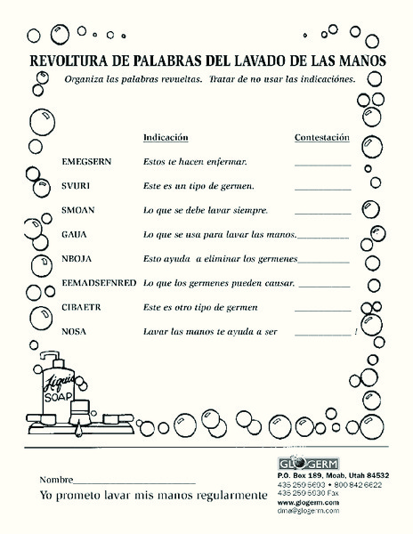 It's just a photo of Impeccable 6th Grade Health Worksheets