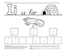 igloo coloring pages teachers - photo#44