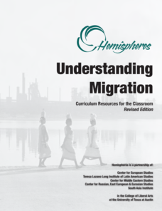 Understanding Migration Unit