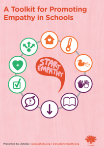 A Toolkit for Promoting Empathy in Schools Unit