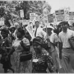 The Civil Rights Movement: Grades K-5