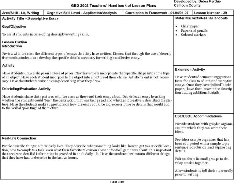 Multi touch research paper