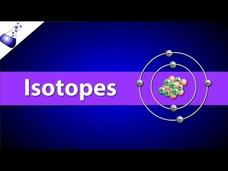 Isotopes Video