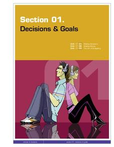 Practical Money Skills: Decisions and Goals