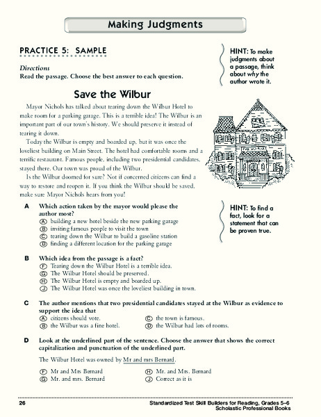 Practice Worksheets For 2nd Grade Word Bicycle Safety Worksheets Reviewed By Teachers Linking Excel Worksheets Word with Depression Therapy Worksheets Excel Making Judgments K5 Math Worksheets Excel