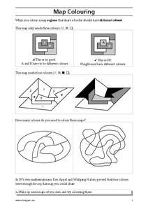 color regions lesson plans worksheets reviewed by teachers. Black Bedroom Furniture Sets. Home Design Ideas