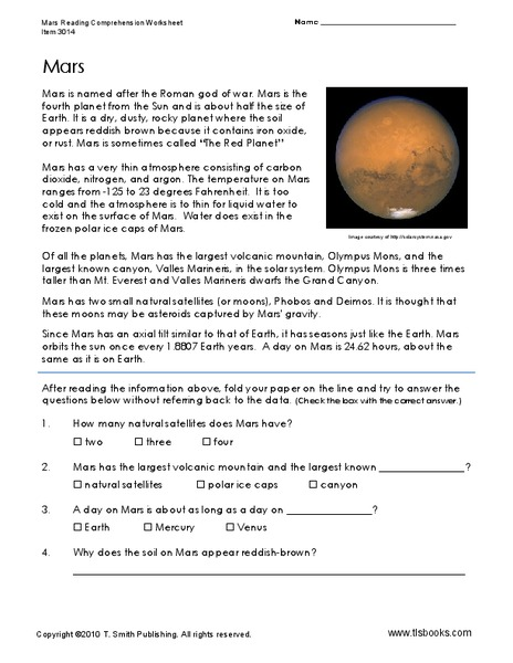 100 frozen planet worksheet science innerplanets wbrrn planets solar system blue planet. Black Bedroom Furniture Sets. Home Design Ideas