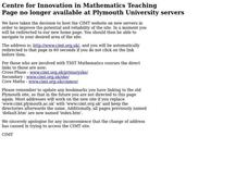 Mathematical Operations Worksheet Worksheet
