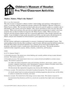 Bill Of Rights Scenarios Worksheet : Ukrobstep.com