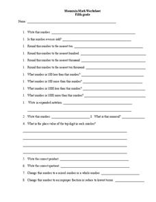 Printable Multiplication Sheet 5th Grade furthermore Grade 5 Addition   Subtraction of Fractions Worksheets   free   K5 likewise holiday worksheets for 5th grade – settingthetable info likewise  as well Free 5th Grade Math Worksheets as well 5th Grade Math   Khan Academy besides Printable Fifth Grade Math Worksheets 5th Grade Math Staar Practice in addition Theme Worksheets Grade Holiday Math Worksheets 5th Grade further 5th Grade Math Worksheets   5th Grade Math Worksheets   EDUCATIONAL together with Free 5th Grade Math Worksheets together with 5th grade math worksheets   Get Free 5th Grade Math Worksheets further Around the World – Fun Math Worksheet for Kids – Math Blaster together with Mountain Math Worksheet Worksheet for 5th Grade   Lesson Pla besides  moreover 5th grade math worksheets pdf  grade 5 maths exam papers also Fifth Grade Math Worksheets   Printables   Education. on math worksheets for 5th graders