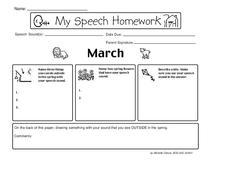 Homework help parts of speech   Online dissertation help eve