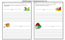 No Title Worksheet